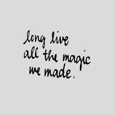 Imagem de quotes, magic, and Taylor Swift swift love songs tswiftslyrics uploaded by Karol on We Heart It James Potter, Harry Potter, Lily Evans, Otp, The Wicked The Divine, Zack E Cody, The Ancient Magus Bride, This Is Your Life, Out Of Touch