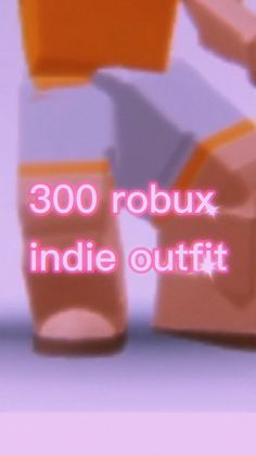 Video Roblox, Games Roblox, Roblox Shirt, Roblox Roblox, Roblox Codes, App Anime, Cool Avatars, Cute Tumblr Wallpaper, Roblox Animation