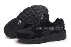 http://www.jordanse.com/nk-air-huarache-premium-triple-black-blackout-shoes-men-women-for-spring.html NK AIR HUARACHE PREMIUM TRIPLE BLACK BLACKOUT SHOES MEN/WOMEN FOR SPRING Only 79.00€ , Free Shipping!