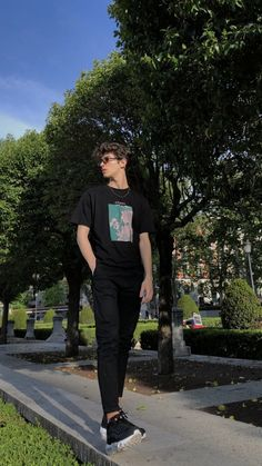 ideas for clothes style for teens boys casual boy fashion ideas for clothes style for teens boys casual Outfits For Teens, Boy Outfits, Trendy Outfits, Fashion Outfits, Fashion Ideas, Foto Casual, Men Casual, Casual Clothes For Men, Teen Boy Clothes