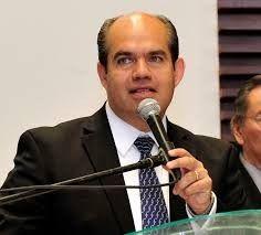 Asume Guillermo Dowell como Secretario de Organización del PRI | El Puntero