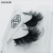 52623a889b0 Buy lashes and get free shipping on AliExpress.com. 3d Mink LashesFalse  EyelashesVirgin Hair ExtensionsEyelash ...