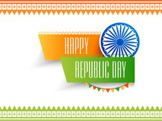 BookMyIdentity wishes you a very happy Republic Day    #BookMyIdentity