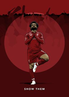 Salah Liverpool, Liverpool Fans, Liverpool Football Club, Girl Drawing Sketches, Illustration Art Drawing, Drawings, Muhammed Salah, Memphis, Liverpool Wallpapers