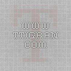 www.ttigran.com