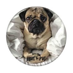 pug popsocket popsockets ugh phone grip and stand birthday stuff 1629