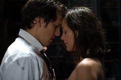 Αντιγραφάκιας: Τόλμησε τον έρωτα, πριν γίνεις εσύ και θύτης και θ...