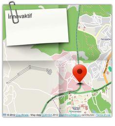 Yeni nesil bulut teknolojilerini araştırır, geliştirir, kişiselleştirir, test eder, uygular ve entegre eder. Istanbul, Infographic, Map, Info Graphics, Location Map, Infographics, Information Design, Maps
