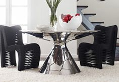 Phillips Collection - Products - homeaccents, lights, outdoor, wall decor and many more!