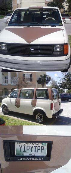 Appamobile.  This person wins at life.