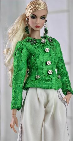 Diva Fashion, Party Fashion, Fashion Royalty Dolls, Fashion Dolls, Barbie Diorama, Barbie Party, Doll Shop, Vintage Barbie Dolls, Barbie Collection