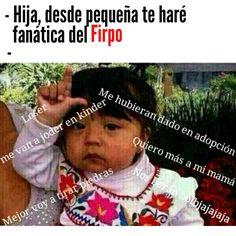 Nos berán bolber #Firpo. #LAFirpo #Usulutan #ElSalvador #elsalvadorimpresionante #elsalvadorimpressive #niña #equipo #Futbol #soccer #lmf #sivar #fanatico #fan