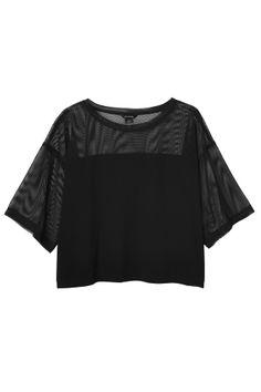 Monki   Shirts, blouses, kaftans & more