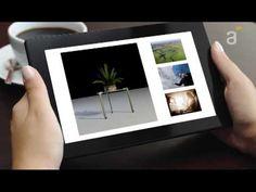 El surgimiento de la fotografía digital implicó toda una revolución. Si bien la captura de imágenes está basada en el mismo principio que la análogica, las imágenes obtenidas por el sensor se convierten en información digital. Esto permitió importantes ventajas.   A través del siguiente micro de Antel podrás saber en qué consiste esta tecnología y sus principales características.