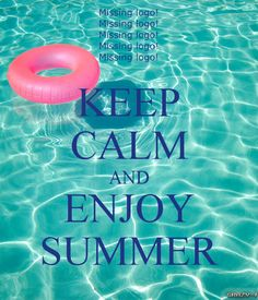 keep-calm-and-enjoy-summer-527.png (600×700)
