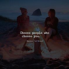 Choose people who choose you. via (http://ift.tt/2zZf8Et)