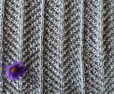 Knitting Patterns, Knit Crochet, Blog, Handmade, Diy, Inspiration, Knit Patterns, Creative, Breien