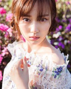 Prity Girl, Beautiful Young Lady, Beauty Shots, Girls Image, Japanese Girl, Photo Book, Asian Beauty, Asian Girl, Idol