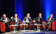 Hospitality ON - Wrap-up Session : Pour un nouveau paysage régulé de l'Hospitality Industry