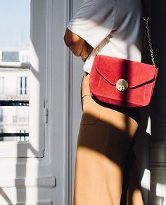 22-lookbook adenorah La Brand Boutique sac a main Petite Mendigote1