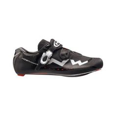 Browse our amazing range of Cycling Footwear - available with free delivery worldwide & hassle free returns. Road Cycling Shoes, Performance Cycle, Road Mountain Bike, Cycling Accessories, Bike Shoes, Velcro Straps, Cool Bikes, Shoes Online, Outdoor Gear