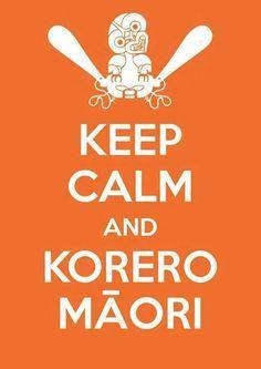 Maori Words, Costume Jewelry Crafts, Bilingual Classroom, Maori Designs, Nz Art, Maori Art, Kiwiana, Childhood Education, Keep Calm