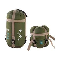Nylon Portable Camping Supplies   Lazada.com.my