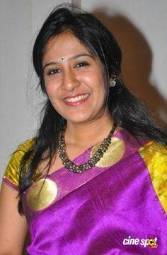 Swetha Mohan at Aaha Kalyanam Audio Launch pics Hot Actresses, Indian Actresses, India People, Actress Pics, Indian Sarees, Product Launch, Sari, My Favorite Things, Celebrities
