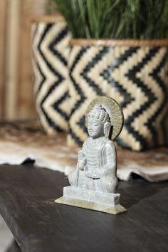 Buddha Kleberstein