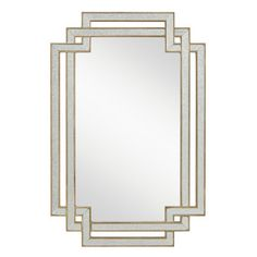 Kichler Hayworth Mirror