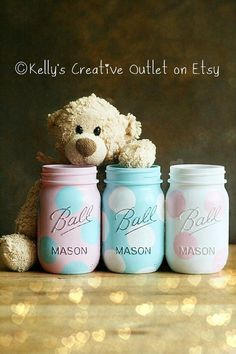 Baby Shower Decoration  Baby Nursery  by KellysCreativeOutlet, $22.00