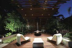 The Best Villa Garden Landscape by HI-DESIGN INTERNATIONAL PUBLISHING (HK) CO., LTD. - issuu