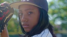 There's no getting around the fact that Mo'Ne Davis is a good person: check out what she did by clicking through!