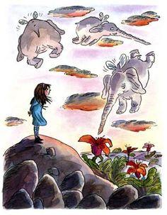 32 versiones ilustradas de Alicia en el País de las Maravillas | Cultura Colectiva