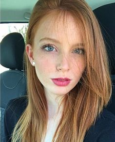 I Worship Redheads Beautiful Freckles, Beautiful Red Hair, Gorgeous Eyes, Beautiful Women, Redheads Freckles, Freckles Girl, Red Hair Woman, Red Hair Don't Care, Gorgeous Redhead