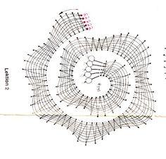 flores - Sylvie Harmand - Álbumes web de Picasa