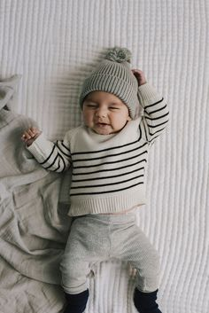 Such a cute little baby boy outfit from Jamie Kay. Love Such a cute little baby boy outfit from Jamie Kay. Love this baby style for a ne… Such a cute little baby boy outfit from Jamie Kay. Love this baby style for a newborn! Newborn Fashion, Newborn Outfits, Toddler Fashion, Fashion Kids, Outfits For Baby Boys, New Born Outfits Boy, Fall Baby Outfits, New Born Clothes, Little Boy Fashion