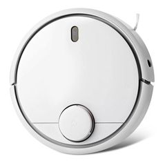Original Xiaomi Mi Robot Vacuum 1st Generation online shopping at GearBest.com. (214€)