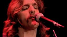 """""""In Memory of Glenn Frey """" founder, voice, guitarist of Eagles / Hotel California live at Capital Centre, Largo, MD, 21 March 1977"""