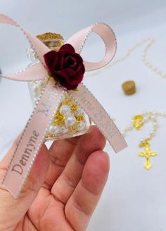 Diy Quinceanera Decorations, Quinceanera Party Favors, Quince Decorations, Quinceanera Themes, Wedding Party Favors, Quinceanera Dresses, Butterfly Centerpieces, Sweet 16 Centerpieces, Quince Pictures
