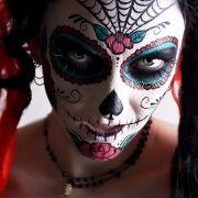 halloween-inspiration-duka-mat-dekorera-kostym-411