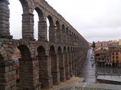 Segovia 2012 | España