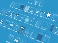 Wireframe blueprint mapping mobile pinterest wireframe wireframin hd malvernweather Gallery