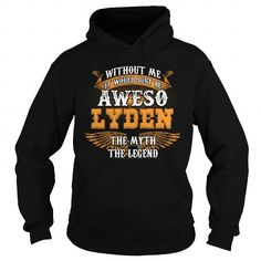 cool I love LYDEN tshirt, hoodie. It's people who annoy me Check more at https://printeddesigntshirts.com/buy-t-shirts/i-love-lyden-tshirt-hoodie-its-people-who-annoy-me.html