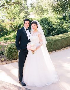 Casey Wilson Marries David Caspe in California Wedding: Exclusive Pic - Us Weekly