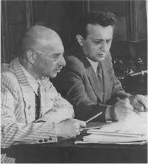 Mikoyan and Gurevich - MiG