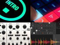 10 DJ Tips & Tricks from Dubspot Instructors: Shiftee, Endo, Badawi, Shadetek « Dubspot Blog
