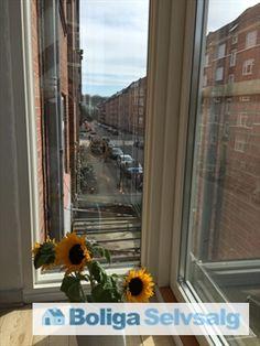 Otte Ruds Gade 44A, 1. tv., 8200 Aarhus N - Eneste lejlighed på Trøjborg med karnap og parkering i gården? #ejerlejlighed #ejerbolig #aarhus #trøjborg #selvsalg #boligsalg #boligdk