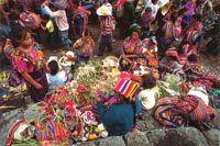 www.tripaz.net/guatemala