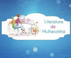 🎶 Meus – e do #LiteraturadeMulherzinha – desejos para 2018!!!! 🎶 👉 No #LdM: Palavra de Mulherzinha: aumenta o volume #FelizAnoNovo!!!  #Ciao2018 @imaginedragons @u2 @teddysphotos @ignazioboschetto @ilvolomusic 💙😍😉😘